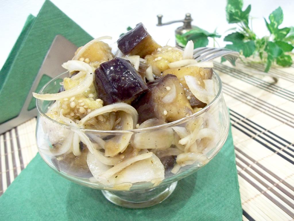 Пюре из авокадо - пошаговый рецепт с фото на Повар.ру