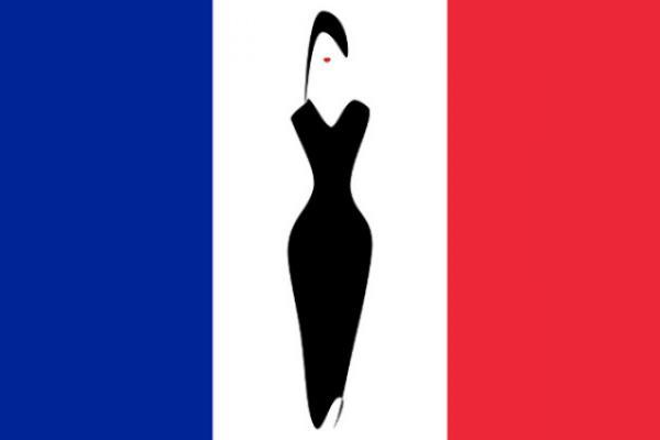 Cекрет французских худышек