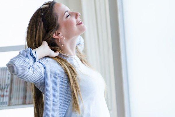 5 доступных мелочей, которые изменят ваш день и поднимут настроение