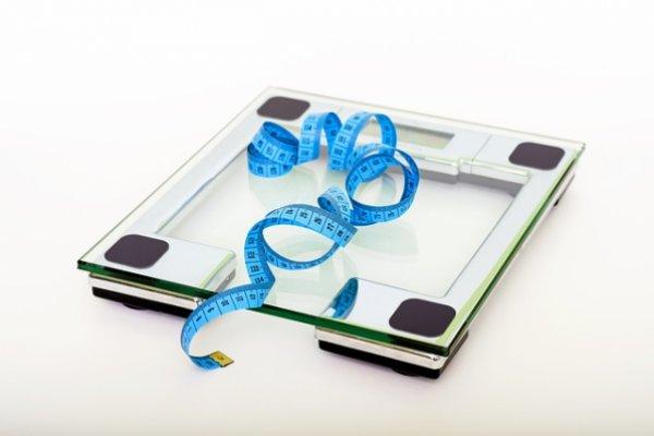Как подобрать диету: 5 правил
