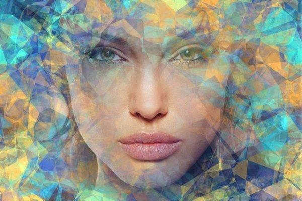 Бесполезные косметологические процедуры, которые навязывают сделать весной