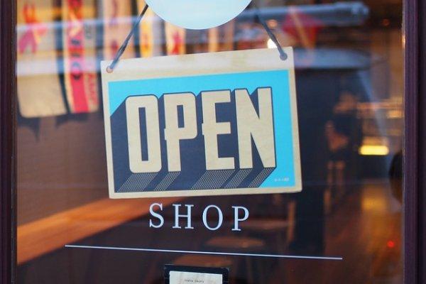 10 типичных ошибок, совершаемых во время шопинга