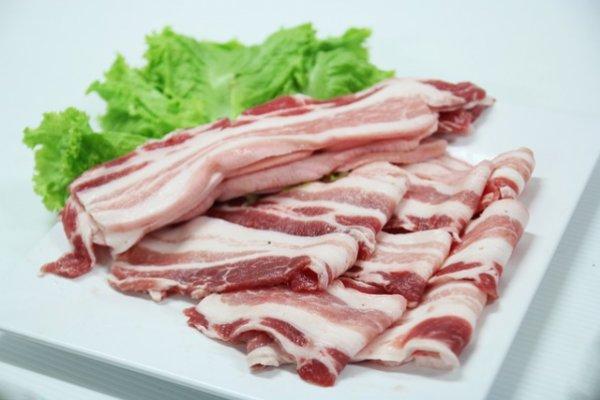 Свиное сало: так ли оно вредно для здоровья и фигуры?