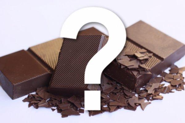 Какие продукты, кроме шоколада, улучшают настроение