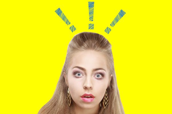 7 фактов о женщинах, о которых они сами и не подозревают