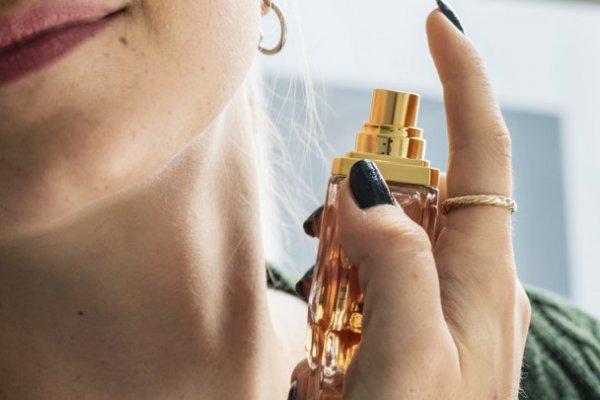 Секреты стойкости парфюма: как выбрать, куда и как наносить