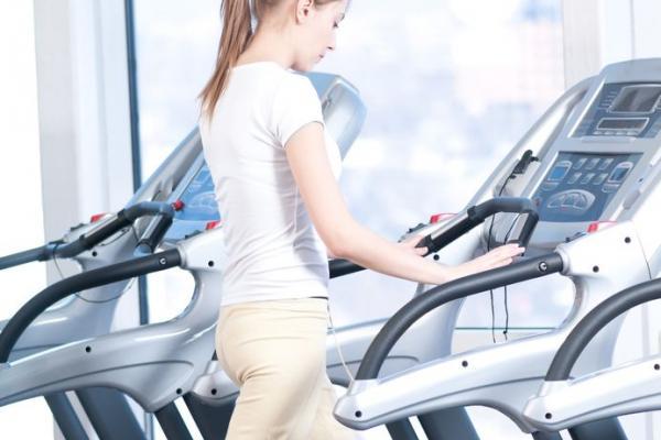 как заниматься фитнесом чтобы похудеть дома