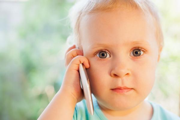 8 фраз, которые не стоит говорить своим детям
