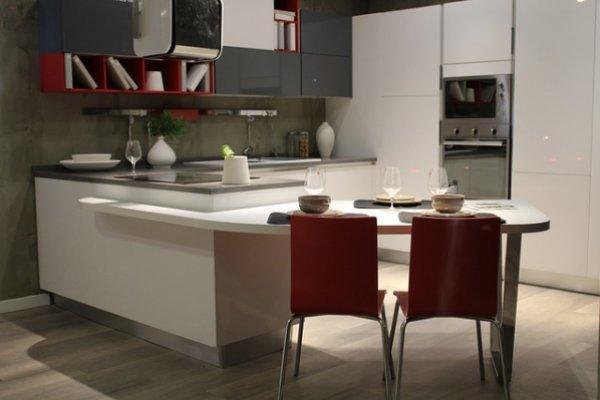 8 полезных аксессуаров для кухни