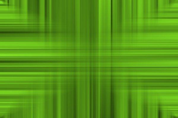 Советы по сочетанию зеленого цвета в дизайне интерьера