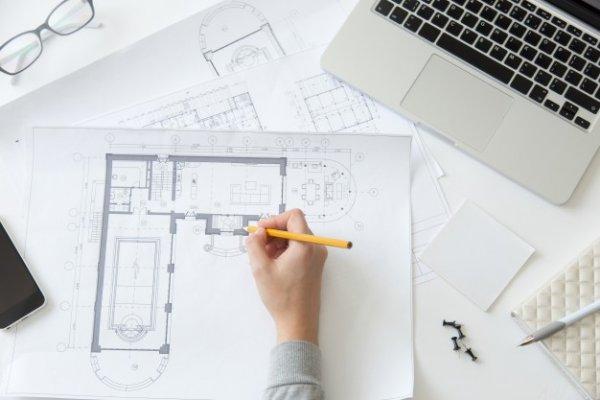 Нужен ли интерьеру профессиональный дизайнер?