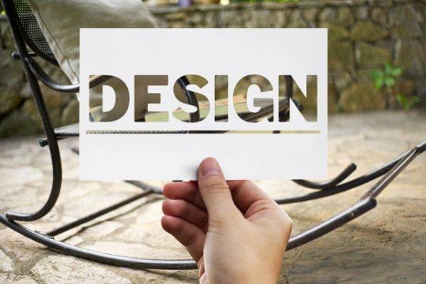 6 устаревших дизайнерский фишек