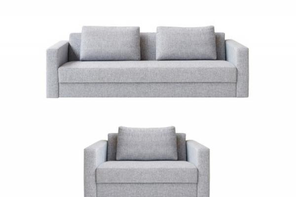 о подобрать материал для обивки дивана