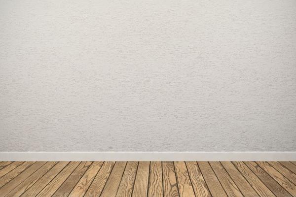 Как можно декорировать стены: несколько простых идей