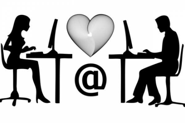 Знакомства через интернет опасны латвия знакомства discussion