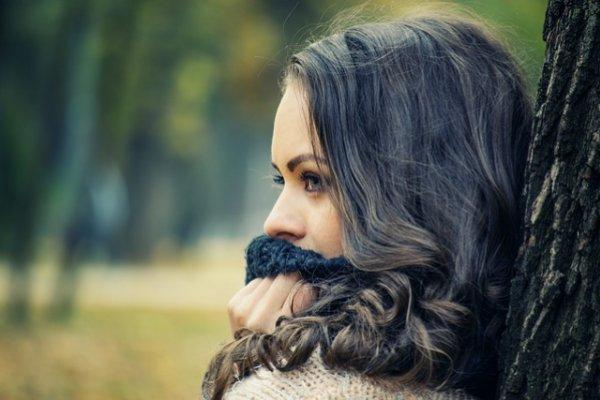 Женское одиночество: почему в жизни нет мужчин?