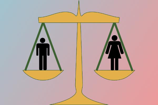 Кому проще — мужчинам или женщинам?