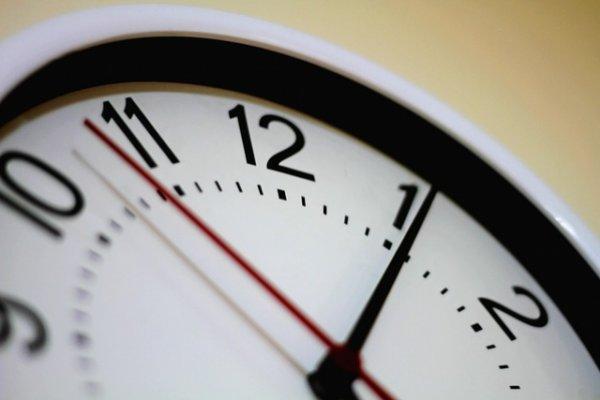 Как избавиться от привычки откладывать все на завтра
