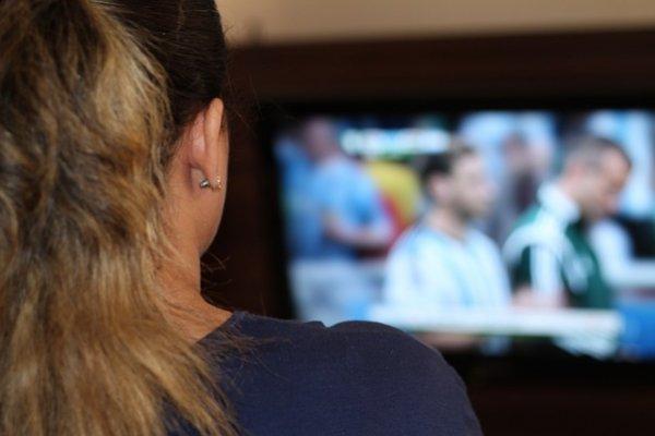 Как фильмы ужасов влияют на психику человека