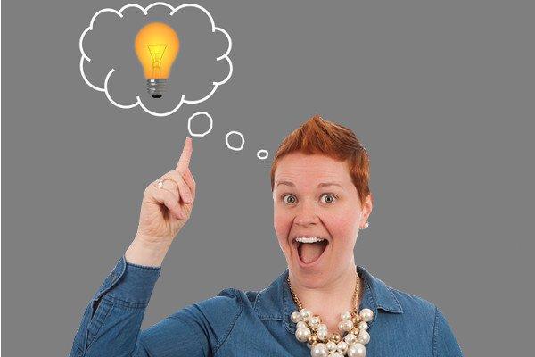 13 неординарных признаков, что ты умнее всех