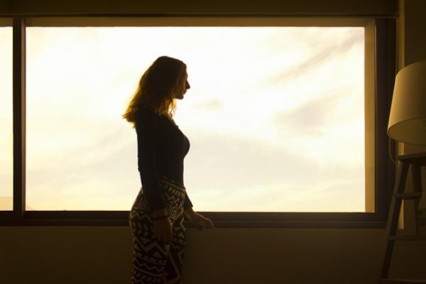 5 ошибок, которые мешают женщинам завести серьёзные отношения
