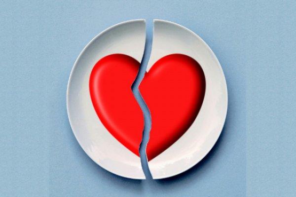 5 причин, почему не стоит пытаться вернуть прошлые отношения