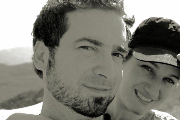 Вечный вопрос: бывает ли дружба между мужчиной и женщиной?