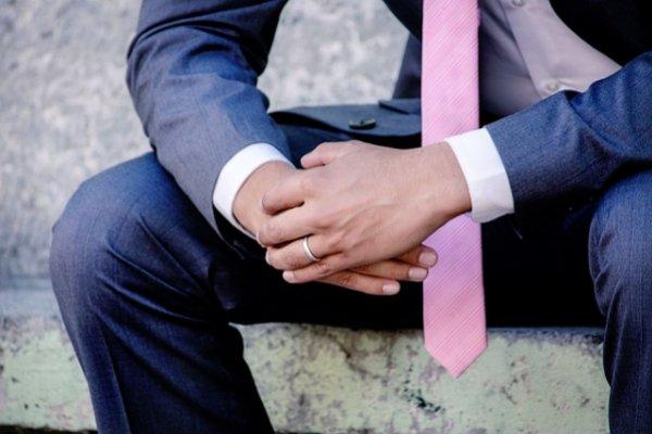 Как завоевать женатого мужчину?