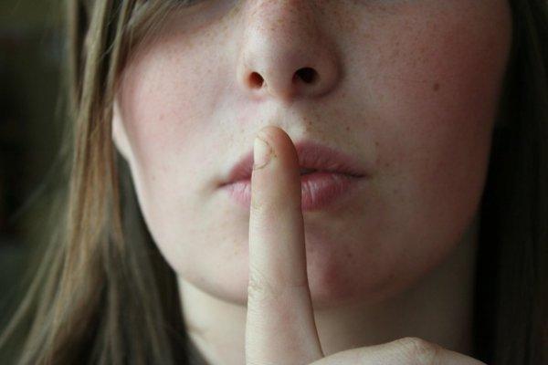Какие фразы не стоит говорить мужчине?