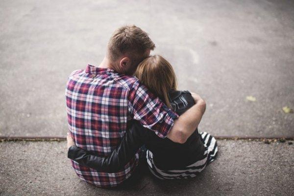 Стоит ли доверять любви с первого взгляда?