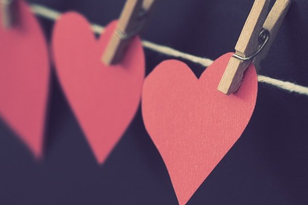 10 вещей, которые вы не должны требовать в отношениях