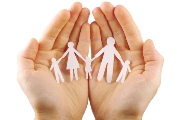 Секреты взаимопонимания в семье — хитрости для женщин