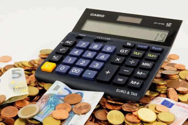 Как сделать ремонт без лишних финансовых затрат?