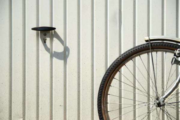 Лучшие материалы для облицовки стен гаража