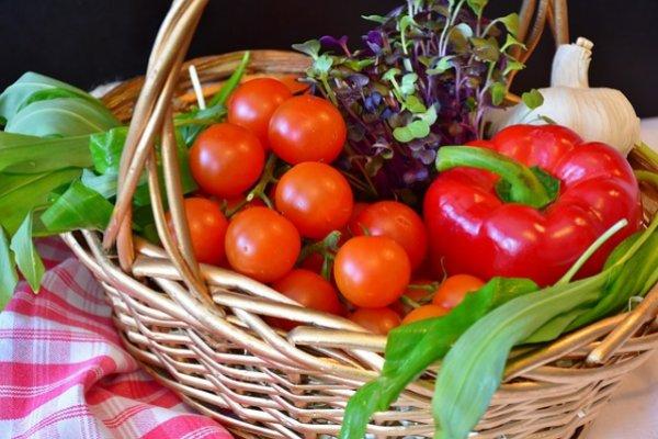 Необычные лайфхаки для сада и огорода
