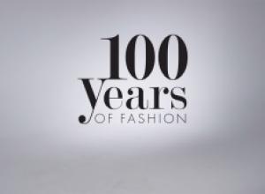 Видео: 100 лет мужской моды за три минуты