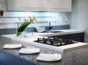 Выбор и установка смесителя на кухню