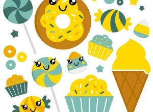 Как правильно отказаться от сладкого и чем его заменить?
