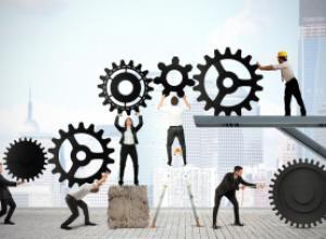 Топ-5 действий, которых нужно избегать на работе