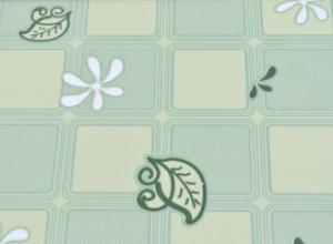 Какую плитку выбрать?