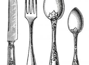 Как сделать кухню функциональной: полезные советы