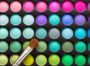 Распространенные ошибки в макияже