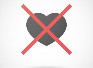 10 способов не выйти замуж