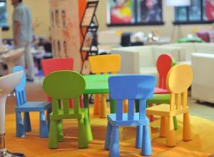 В детский сад без слез, или как быстро адаптироваться ребенку?