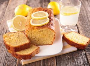 Худеем с кислинкой: лимонная диета