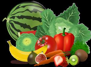 10 продуктов, которые повышают SPF кожи