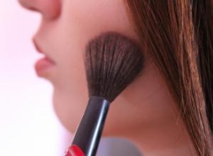 Старящий макияж: самые распространенные ошибки