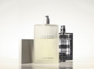 Что необходимо знать, чтобы правильно выбрать мужской парфюм?
