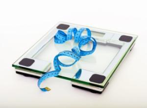Еще раз об известном: о чем не следует забывать худеюшим?