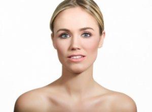 Как быть красивой без макияжа